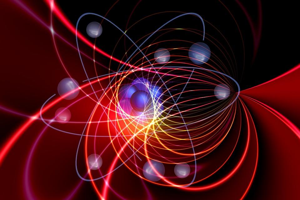 quantum radar 3 quantump