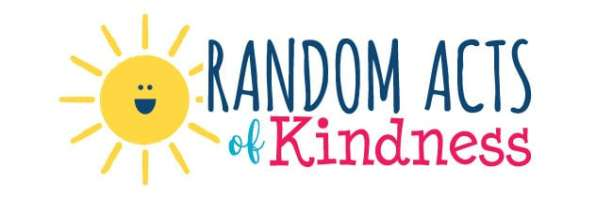 Random-Acts-of-Kindness 1-Logo