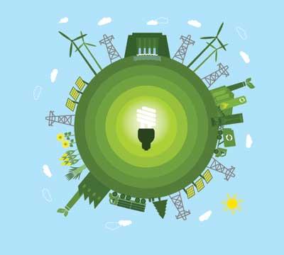 Green Hydro 170220201581942415