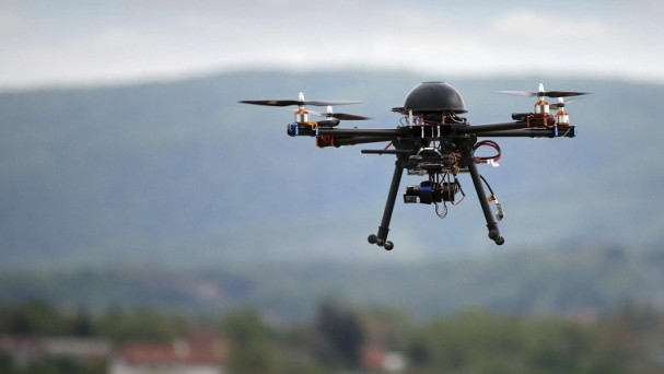 Drone Maylasian thumbnail_68f24af0cb308e5e8bc43fdd50177c98