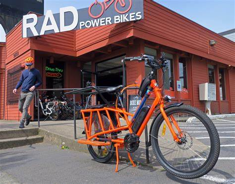 E Bike 2 OIP