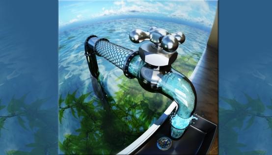 carbon-nanotubes-discovery-seawater