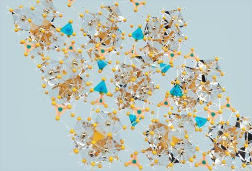 Quantum Chemistry C6CDE761-4D0F-4C92-AB655524F25DD263_source